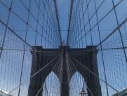 Brooooklyn Bridge