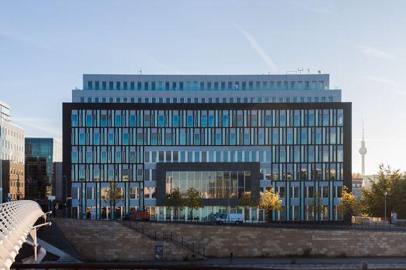 Haus_der_Bundespressekonferenz